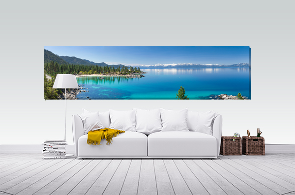 Design Your Wall Canvas