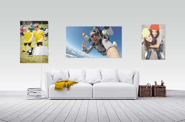 Shop Wall Posters and Wall Decals